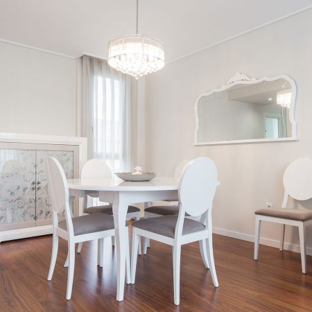 mobiliario lacado personalizado