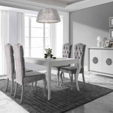 colecciones de mesas y sillas