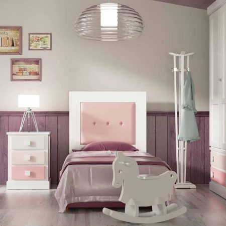 mobiliario-infantil-valencia