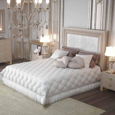 muebles-para-dormitorios-valencia